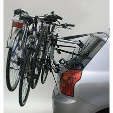 Migliori portabici 3 biciclette